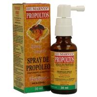 Propoltos Spray Propolis 30 ml de Marnys
