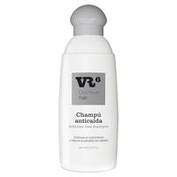 VR6 Champú Anticaída