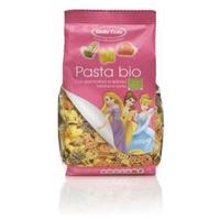 Pasta Disney Bio Princesas