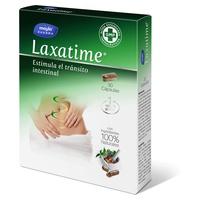 Laxatime