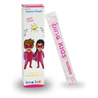 Bina Kids Suero Flash