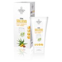 Bio Aloe Relief Cream