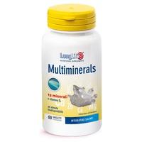 Multiminerales