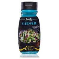 Salsa Cesar Zero