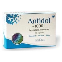Antidol 1000