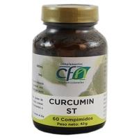 Curcumin St