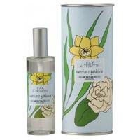 Eau de Toilette Narcissus and Gardenia