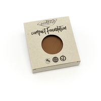 Compact Foundation Col. 06 Very Dark Refill