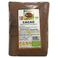 Defatted Cocoa Powder