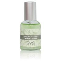Naturalne perfumy jaśminowe