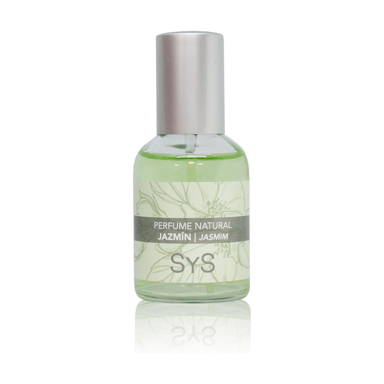 perfume hormona comprar