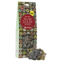 Alga Dulse Eco