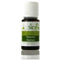 Macerat De Noisetier Bio