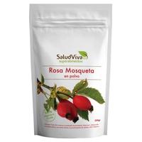Rosa Mosqueta Eco