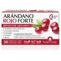 Cranberry Forte