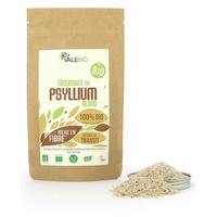 Psyllium orgânico