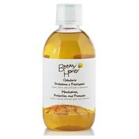 Beemy Honey Collutorio Protezione e Freschezza