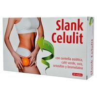 Reddir Slank Celulit