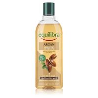 Odżywczy szampon arganowy