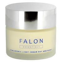 Crema Hidratante Facial con Tratamiento (Día y Noche)