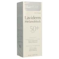 Laviderm Melanoblock Spf 50