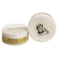Dentifrice naturel Sans Parfum en poudre au Siwak