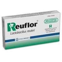Reuflor Lactobacillus reuteri
