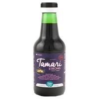 Sos sojowy Tamari Strong