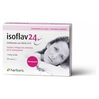 Isoflav 24