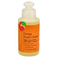 Dégraissant Orange Power Clean