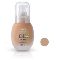 I colori Bio BB cream hidratante Soja
