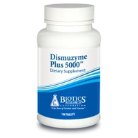 Dysmuzyme Plus 5000 (S.O.D)