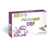 Mico Neo DEF