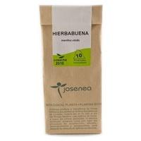 Hierbabuena Bolsa