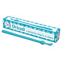 Blue Oriculì - czyste uszy