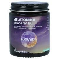 Melatonina 1,95mg