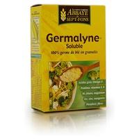 Germalyne Soluble (100% Wheat Germ in granules)