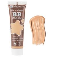 BB cream n ° 1 (Fair)