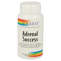 Adrenal Success