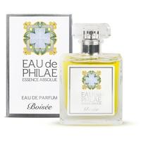 Eau de Philae Parfum Boisee Per Lui