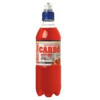 Sportdrink Carbo (aromat truskawkowy)