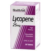 Lycopène