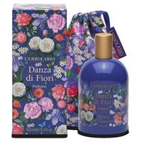 Parfum danse des fleurs