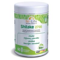 Shitaké