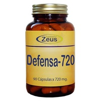 Defensa-720