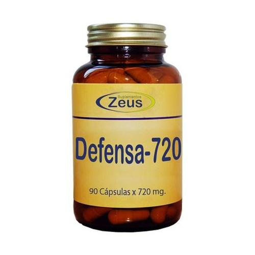 Defensa-720