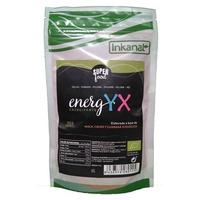 EnergYX Bio