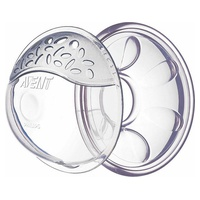 Philips Avent Discos Protectores SCF157