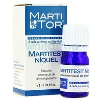 Martiquet Niquel