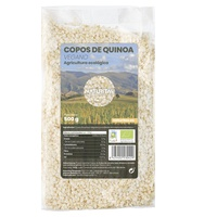 Bio Quinoa Flocken